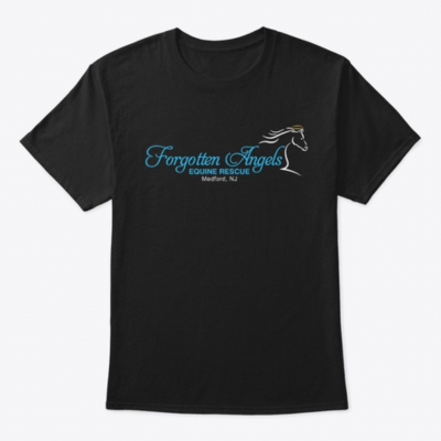 forgotten angels merchandise pic